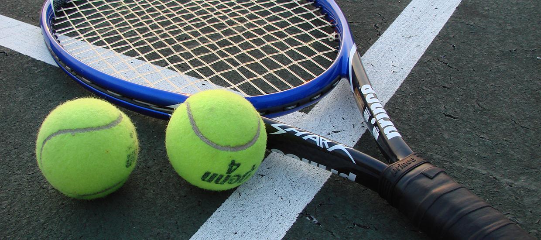 1b7a211394bcb7 Tennis